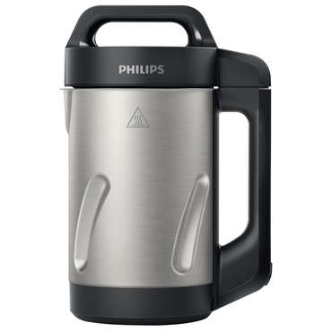 Blender chauffant PHILIPS HR 2203/80
