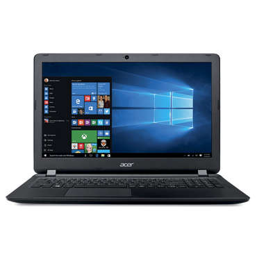 Pc portable ACER ES1-523-28PR