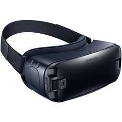 Casque VirtualRealit