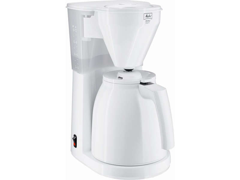 Cafetière filtre thermos MELITTA EASY THERM
