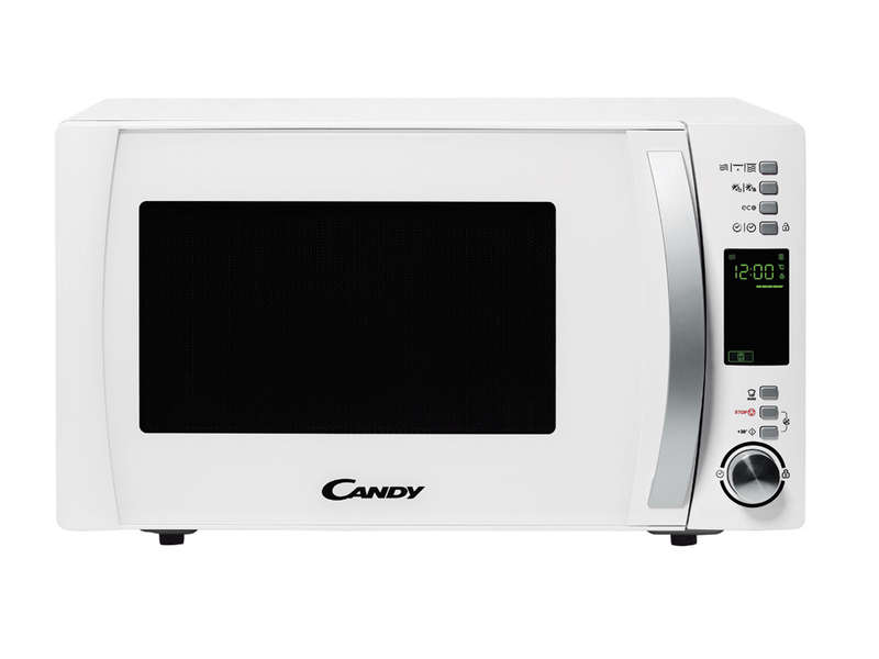 Micro ondes grill CANDY CMXG 25 DCW
