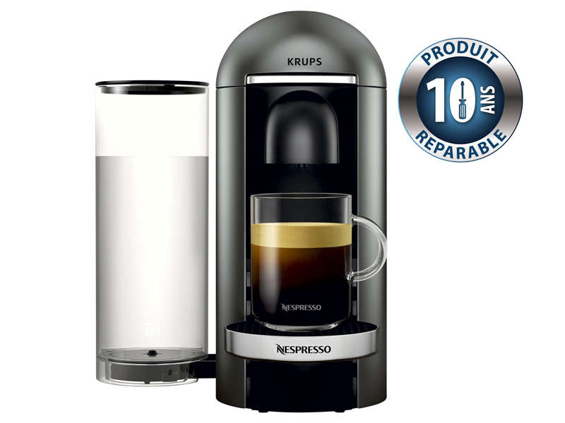 Machine A Cafe Nespresso Site Conforama Fr