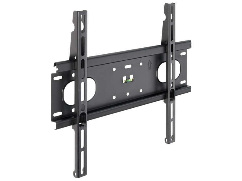 Support mural tv meliconi f400 vente de meuble et - Meuble support mural tv ...