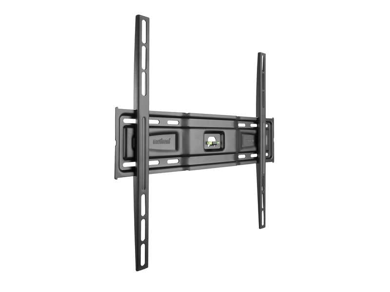 Support mural tv meliconi s400 vente de meuble et support tv conforama - Meuble tv support mural ...