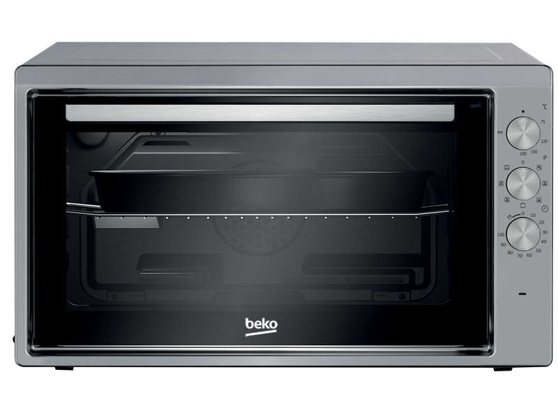 Mini four simple BEKO BMF44CS