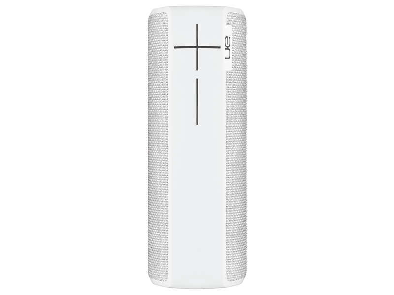 Enceinte connectée Bluetooth ULTIMATE EARS BOOM2 BLANC