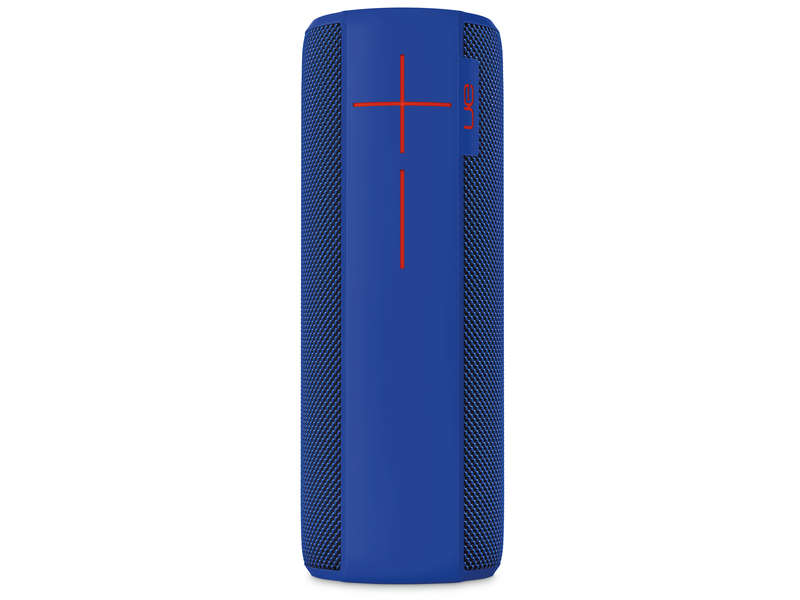 Enceinte portable bluetooth étanche ULTIMATE EARS MEGABOOM BLEU
