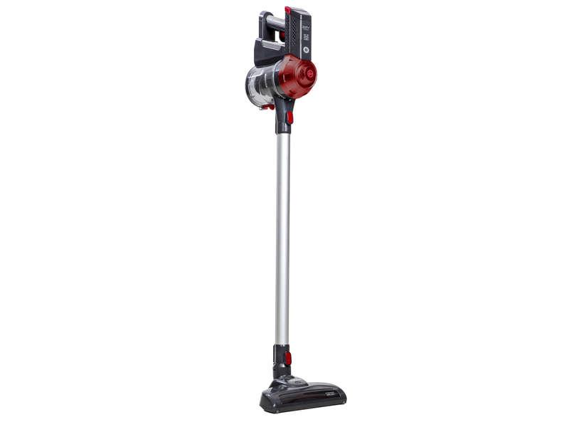 Aspirateur balai rechargeable HOOVER FD22RP PET & ALLERGY