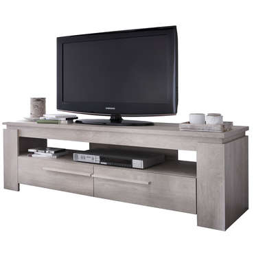 meuble tv conforama fs inspire. Black Bedroom Furniture Sets. Home Design Ideas
