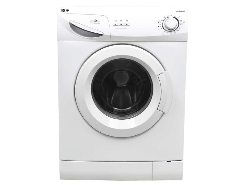 Conforama lave linge bosch 28 images 573646 bosch for Lave linge encastrable conforama