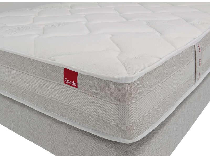 matelas epeda bomba 140x200 good matelas pirelli salome avis with matelas epeda bomba 140x200. Black Bedroom Furniture Sets. Home Design Ideas