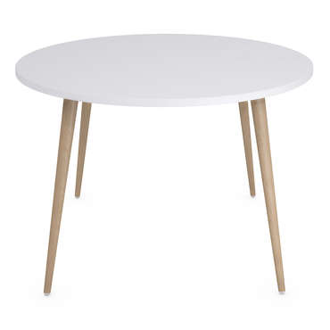 Table bistrot marbre conforama table cm louis coloris - Table bistrot marbre ovale ...