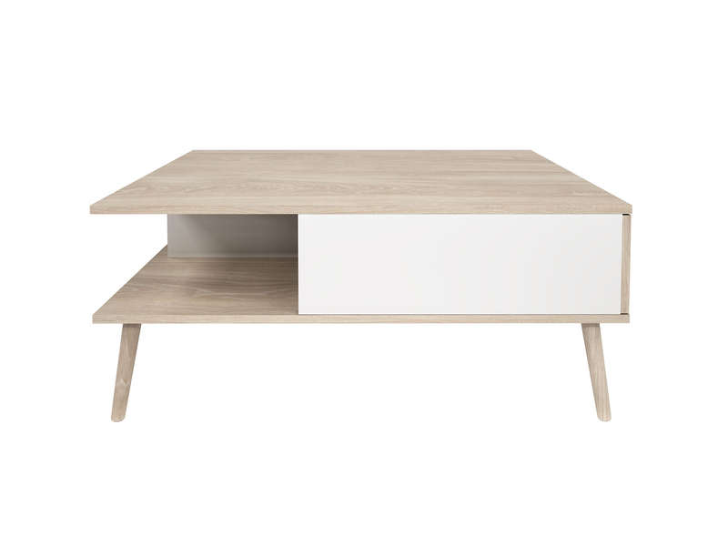 Table Basse Rectangulaire Soren Vente De Table Et Chaises De