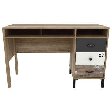 Bureau 120 cm OLDY