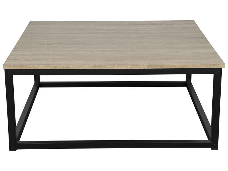 Emejing hauteur table salon de jardin gallery design for Table basse reglable hauteur