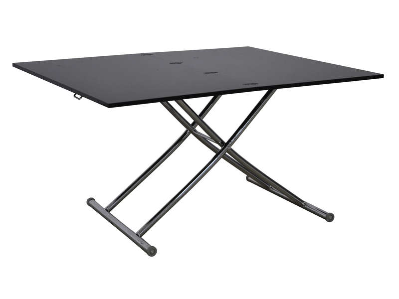 Table pliante 70 cm