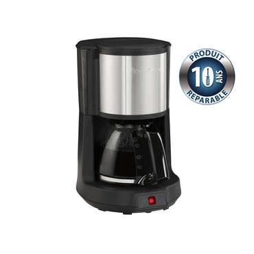 Cafetière filtre classique MOULINEX FG 370811