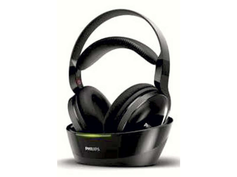 Casque Tv Sans Fil Philips Shc8800 Vente De Casque Audio Et