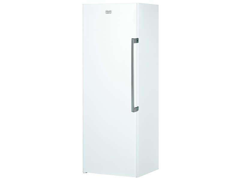 Congélateur armoire 228 litres HOTPOINT UH6F1CW H