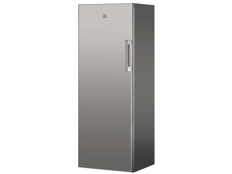cong lateur armoire 232 litres indesit ui61s 1 indesit. Black Bedroom Furniture Sets. Home Design Ideas