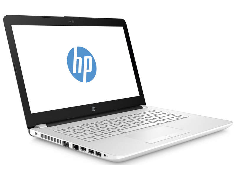 7e2e185849 PC ultra portable 14 pouces HP 14-BS005NF - Vente de Ordinateur portable -  Conforama