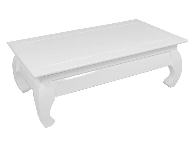 table basse rectangulaire prevnext