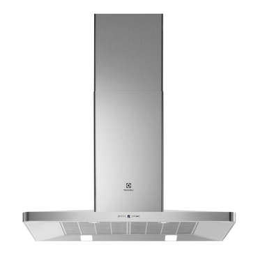 Hotte décorative ELECTROLUX EFF90563OX