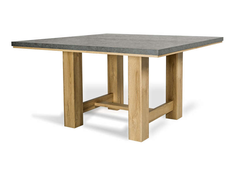 table broceliande vente de table conforama