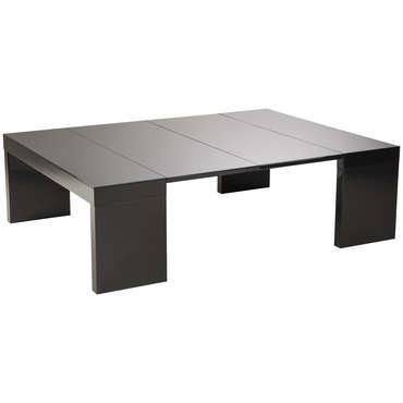 Table basse EXTEND coloris noir