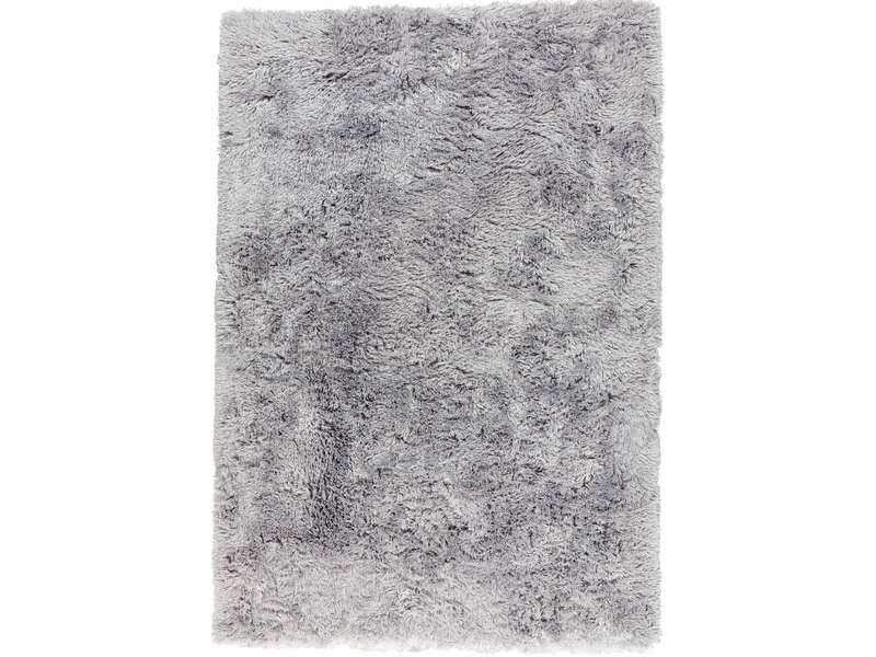 tapis 120x170 cm geneva coloris gris vente de tapis. Black Bedroom Furniture Sets. Home Design Ideas