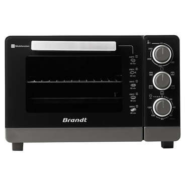 Mini four BRANDT FC265MB