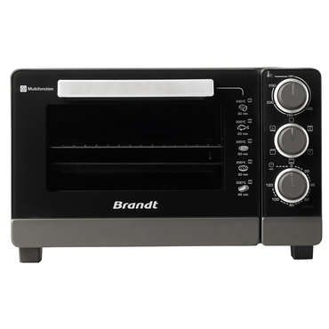 Mini four BRANDT FC215MB