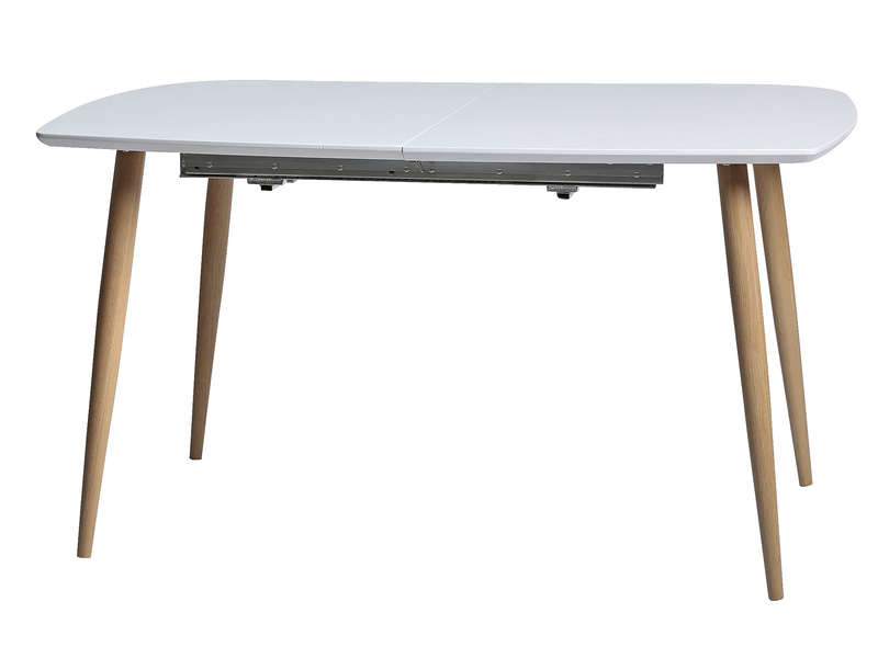 Table De Cuisine Pin Annees 80