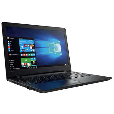 Pc portable LENOVO 110-15ACL-80TJ00A2FR