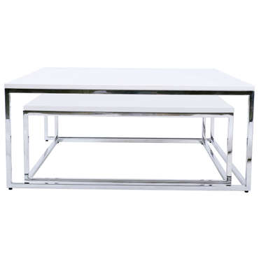 Table basse gigogne vente discount - Table rubis conforama ...