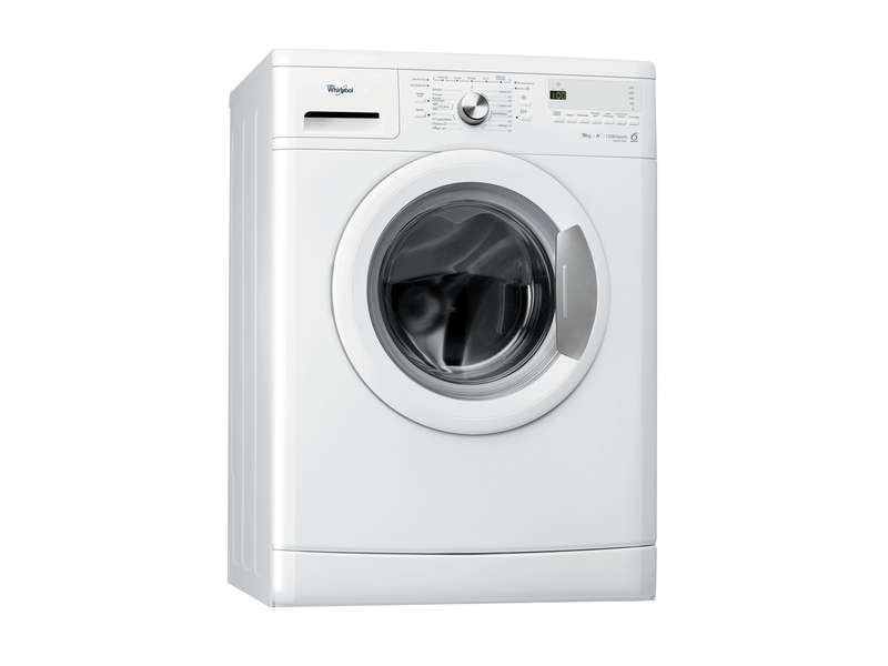 lave linge hublot 9kg whirlpool awod2920 whirlpool. Black Bedroom Furniture Sets. Home Design Ideas