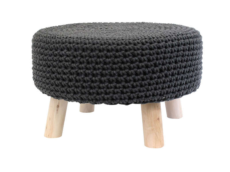 fly pouf geant cool lit with fly pouf geant best pouf poire relax coloris vert metz jardin. Black Bedroom Furniture Sets. Home Design Ideas