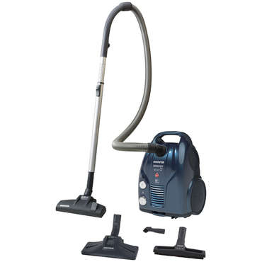 Aspirateur sans sac HOOVER SO40PAR