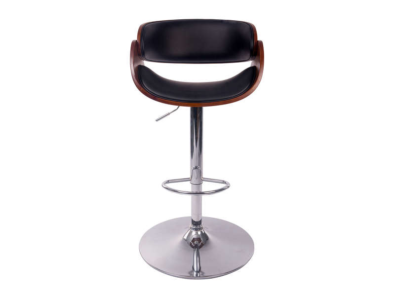 tabouret de bar retro vente de bar et tabouret de bar. Black Bedroom Furniture Sets. Home Design Ideas
