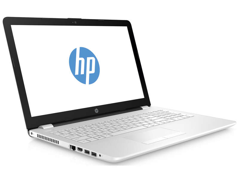 26f22264be3c1f PC portable 15,6 pouces HP 15-BW021NF - Vente de Ordinateur portable -  Conforama