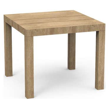 Table basse carrée MOJO 2
