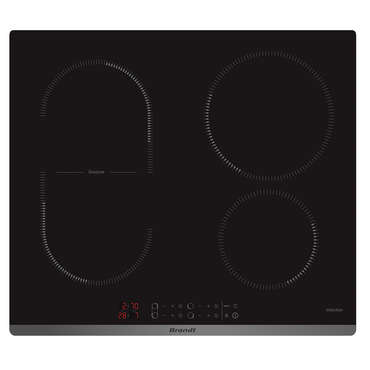 grande plaque de cuisson induction elegant with grande. Black Bedroom Furniture Sets. Home Design Ideas