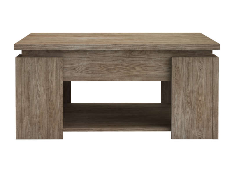 Table basse carrée JULY