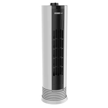 Ventilateur EWT FUNNY FAN 2 NOIR