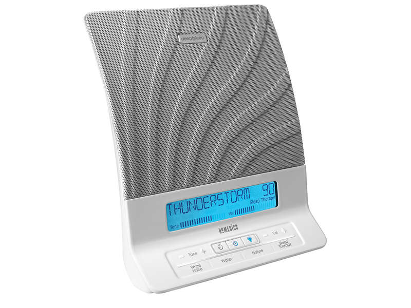 Massage et relaxation HOME EQUIPEMENT HM HDS-9000DIS