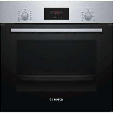 Four multifonction BOSCH HBF174BRO