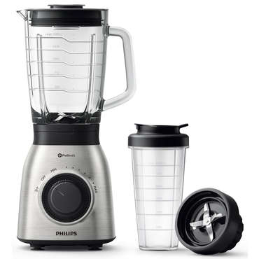 Blender PHILIPS HR 3556/00