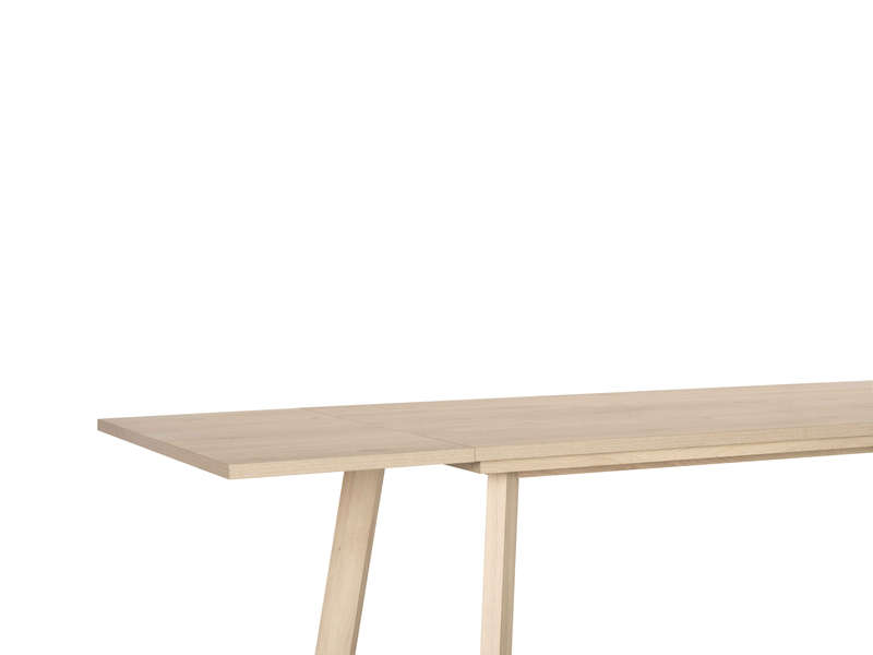 Table Rectangulaire 190 Cm