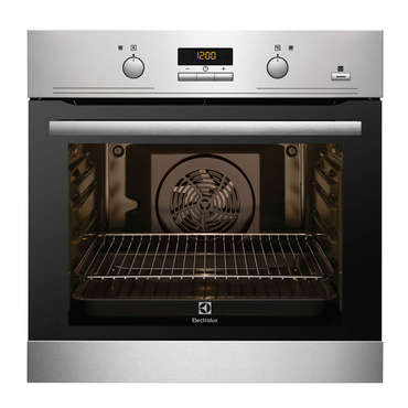 Four multifonction ELECTROLUX EOC3514AOX/1
