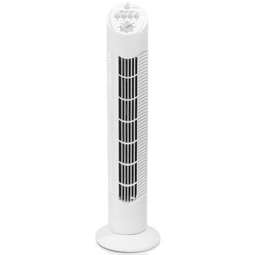Ventilateur colonne KING D'HOME VEL481T